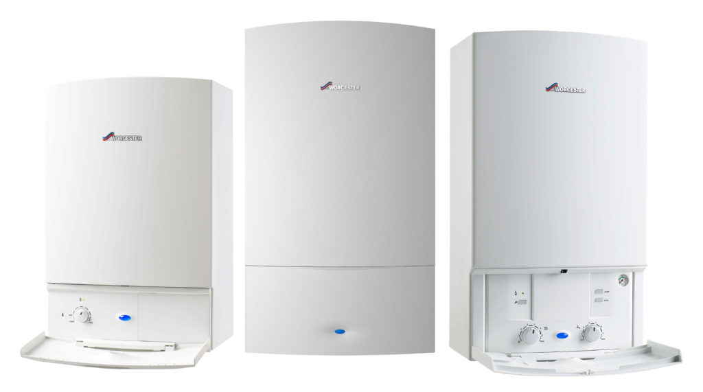 Gas Boiler Maintenance | Safe Tips from Expert Gas Installers