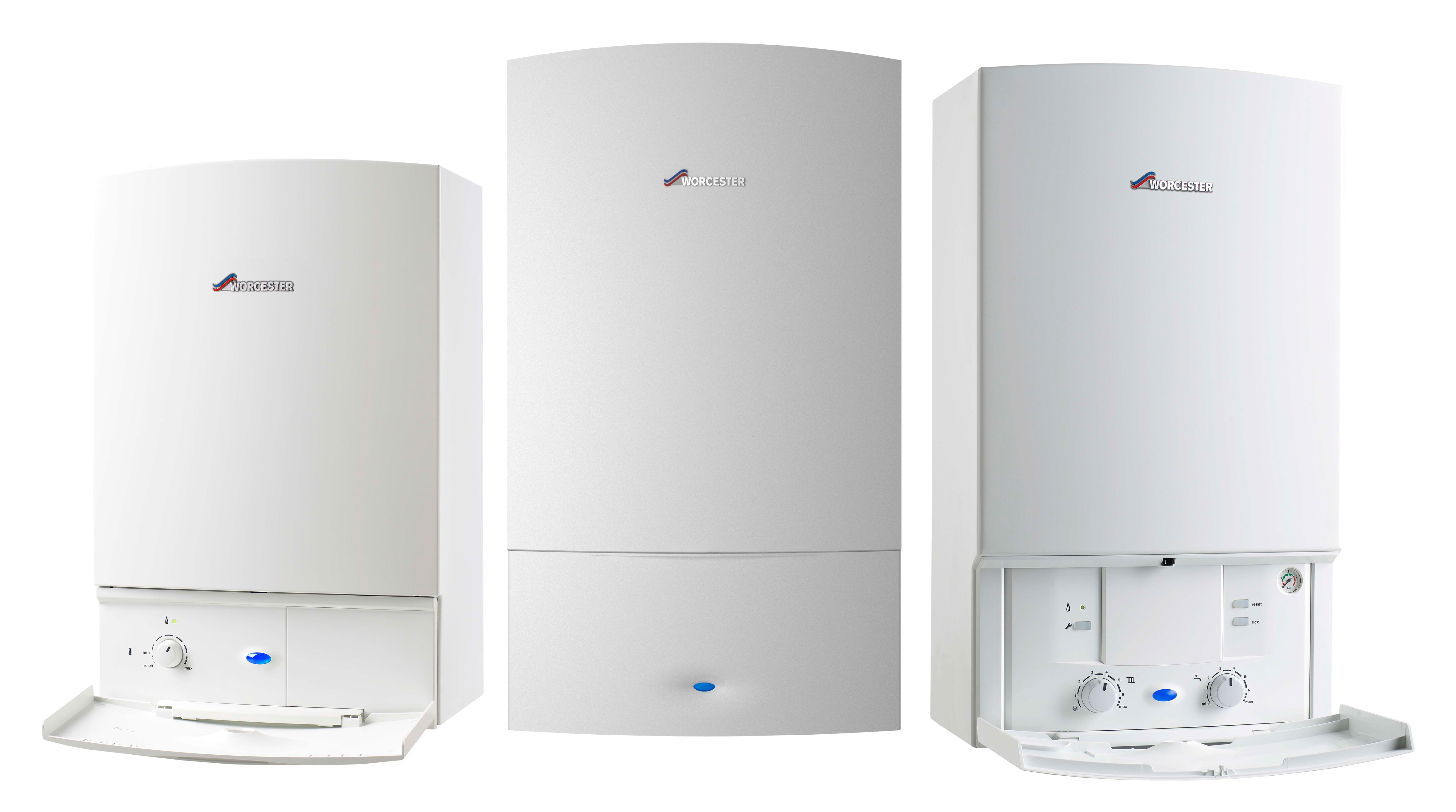 Gas Boiler Maintenance Safe Tips From Expert Gas Installers