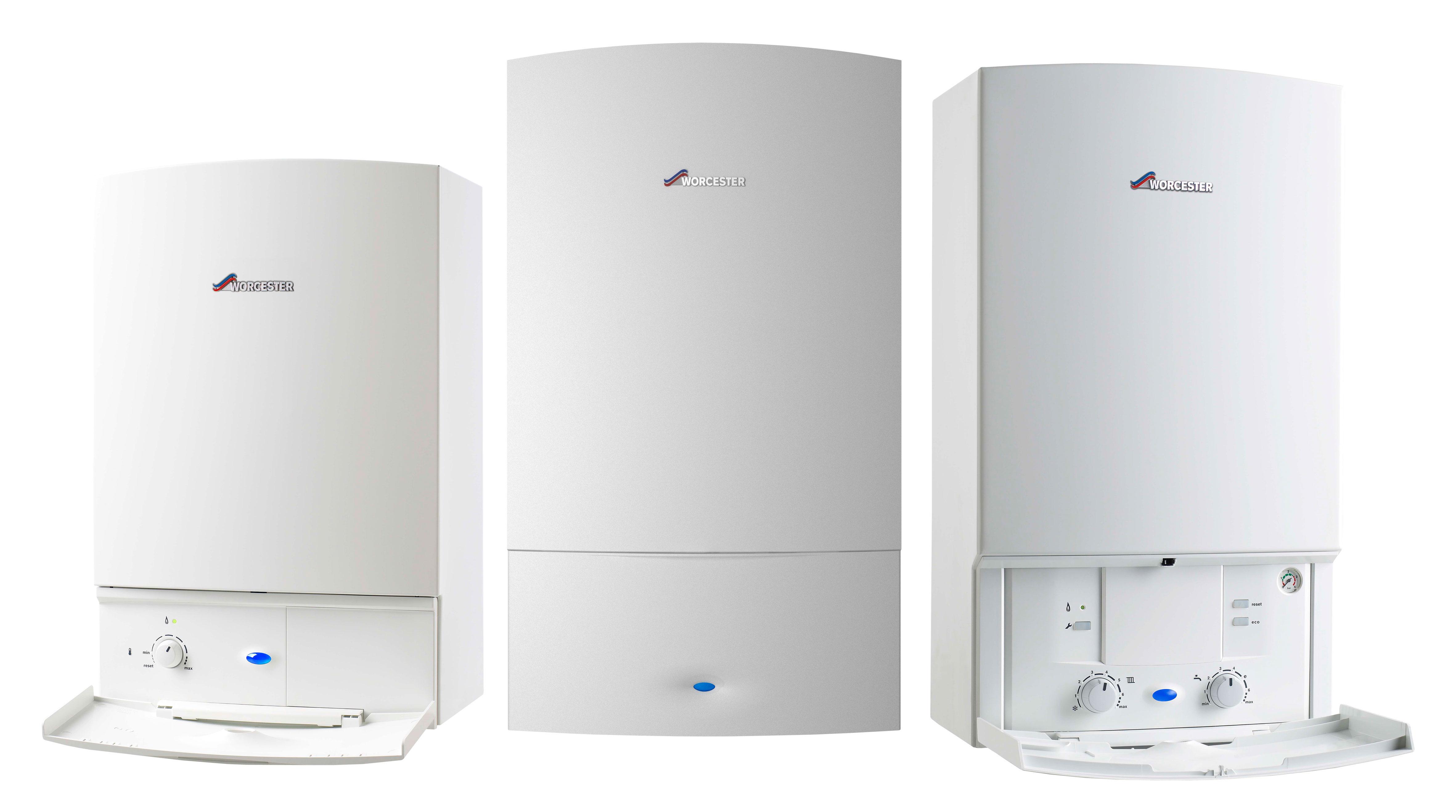 gas boiler maintenance safe tips from expert gas installers. Black Bedroom Furniture Sets. Home Design Ideas