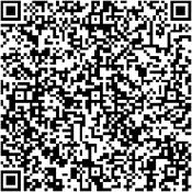 Donnybrook Plumber Dublin 4 Contact Details