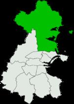 north-county-dublin-plumbers