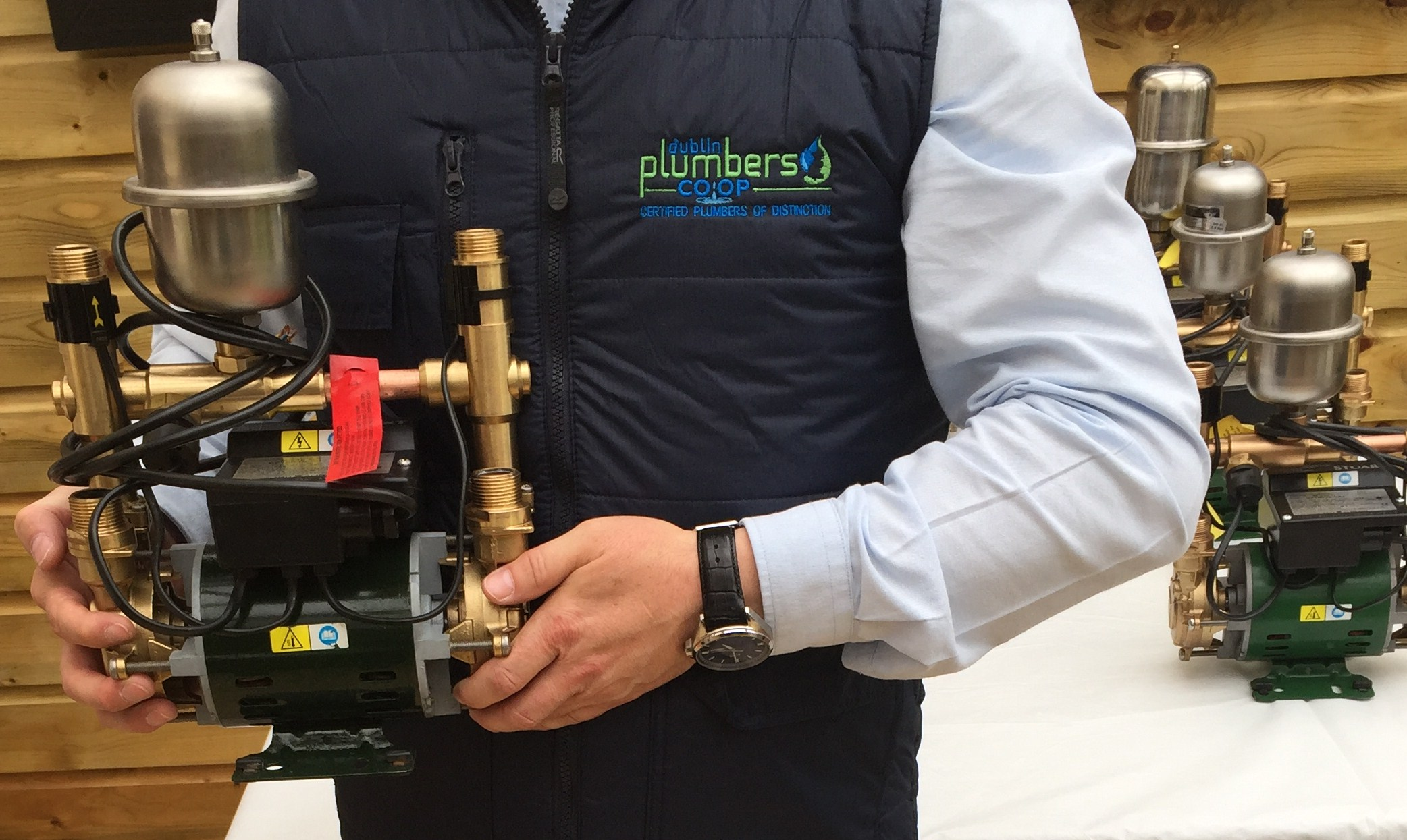 <div class='slider_caption'><h1>Stuart Turner negative & positive head shower pumps.</h1> <a class='slider-readmore' href='https://www.plumber-dublin.ie/stuart-tuner-negative-head-shower-pump-replacement/'> Read More </a></div>