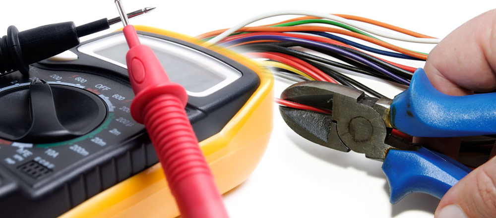 <div class='slider_caption'><h1>Need a domestic or commercial electrician? Call us now to book a registered electrical contractor.</h1> <a class='slider-readmore' href='https://www.plumber-dublin.ie/electrician-services-dublin'> Read More </a></div>
